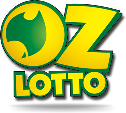 Au Lotto Results