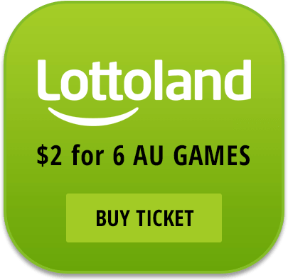 Purchase online tickets to bet on USA lotto