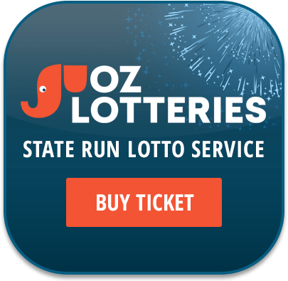 OzLotteries Australia buy tickets online