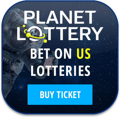 Buy online tickets to bet on USA lotto