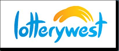 Lotterywest - Western Australia lotto provider