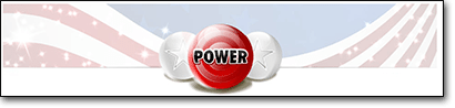 Powerball in the U.S.A.