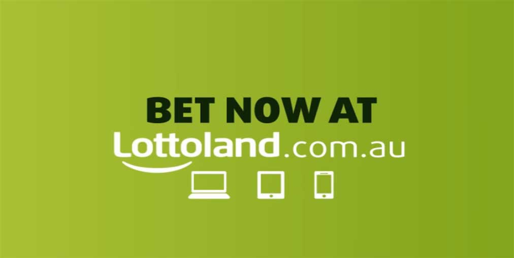 Lottoland betting