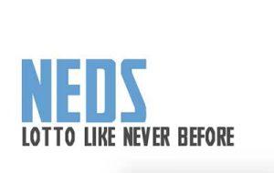 Neds Lottery